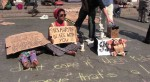 New OWS occupation frustrates local community