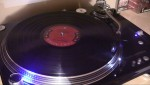 Dust off your LP's, vinyl is back
