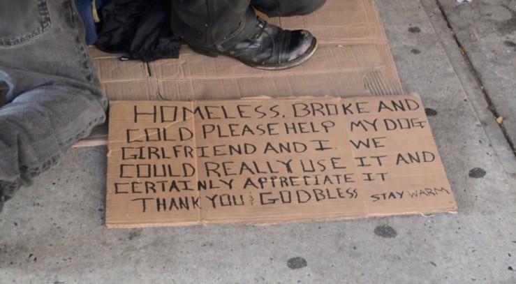 homelessvote
