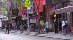 Small businesses react to minimum wage raise proposal