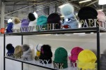 New York based trade show stimulates fashion business