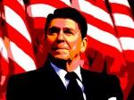 GOP CNN Debate: What Would Reagan Do?