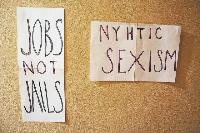 jobsnotjails