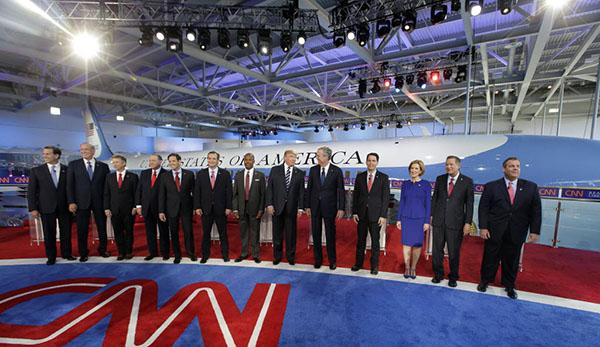 politifact-photos-GOP_debate_field
