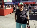 Little Italy celebrated at the San Gennaro Feast