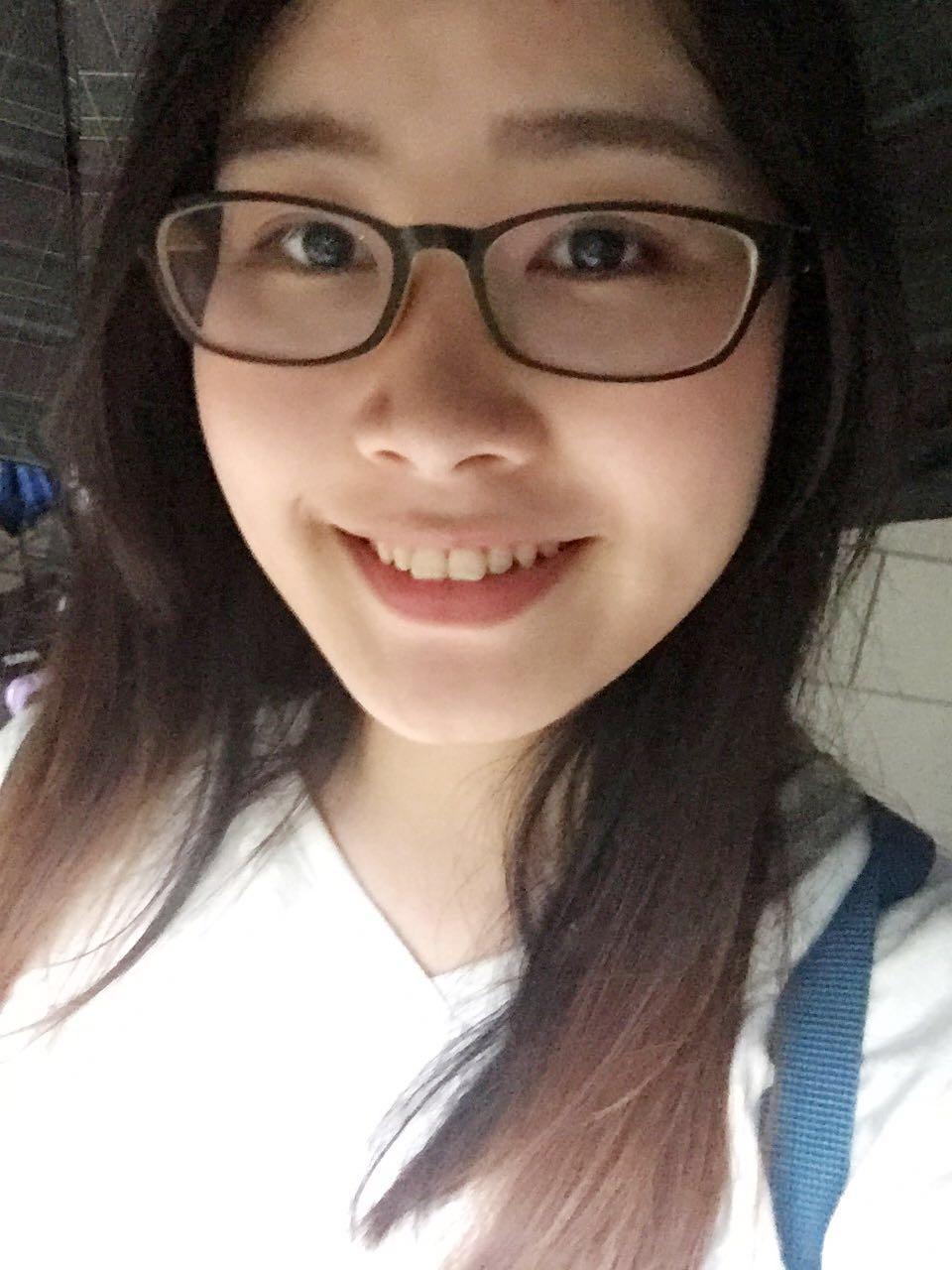 Julie Liao