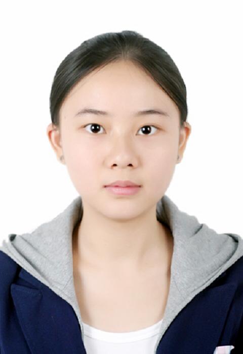 Ang Li