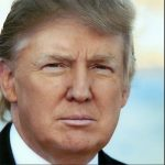 Election 2016: Donald Trump elected president