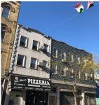 Williamsburg, Brooklyn: The Way it Was