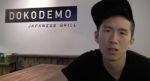 NY People: Dokodemo Manager/Chef, Dahyun Lee