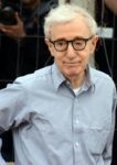 New Yorkers say Woody Allen's time may be up