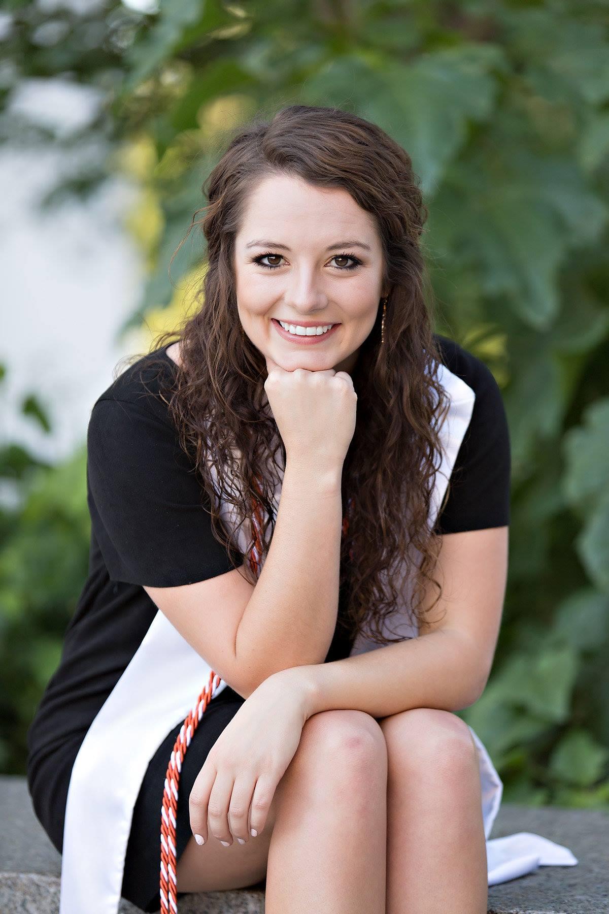 Samantha Springer