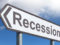 Recession rumors swirl as stock market plunges
