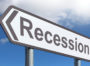 Recession rumors swirls as stock market plunges