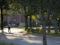 Changes to east river park renovation have residents up in arms