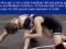 Women's wrestling keeps growing