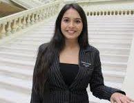 Shanila Kabir