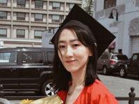 Shiyu Xu