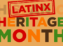 Gender neutral Latinx gets push back from some Latinos in the U.S.