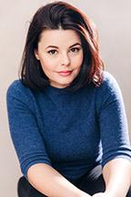 Norah Hogan