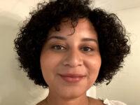 Paola Michelle Ortiz